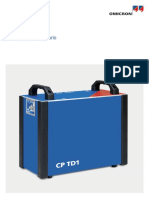 CP-TD1-User-Manual-ESP (1).pdf