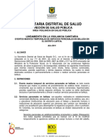 LINEAMIENTOS SDS EVENTOS BELLEZA 2011 - 13-07-2011.pdf