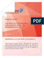 Cellwize-WP-elastic-SON-for-VoLTE-Networks.pdf