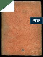 gri_33125006001255 Borromini opera completa.pdf