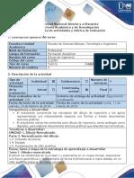 Guia de actividades y Rubrica de Evaluacion - Tarea 1- Dibujo a mano alzada.pdf