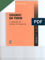 DIAS, Edmundo - Gramsci em Turim (2000).pdf