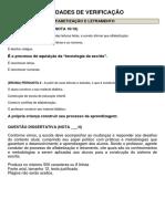 ATIVIDADES DE VERIFICÃO- ENVIAR EMAIL.docx