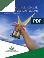 ANNUAL REPORT 2012.PDF