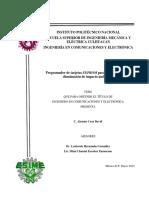 I.C.E. 64-12.pdf