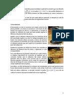 Páginas DesdePA92