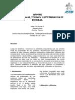 264841246-Informe-Medidas-de-Masa-Volumen-Densidad.docx