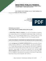 ACP FT RIO DOCE MPF.pdf