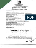 SENTENÇA-CONJUNTA-HOMOLOGACAO-JUDICIAL-08-DE-AGOSTO-DE-2018-10.pdf