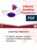 10_Different_Sampling_Procedures.pptx