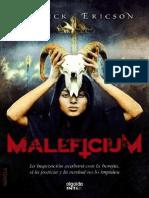 Maleficium - Patrick Ericson.pdf