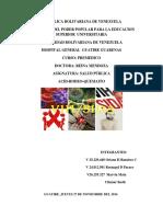 EL SIDA PROYECTODEFINITIVO 5.docx