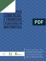 Matem_Finan.pdf