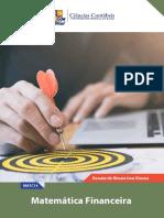eBook_Matemática_Financeira_UFBA.pdf
