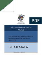 Guatemala_Tercera_Ronda_MER_(Final)_Espanol.pdf