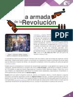 M09 S2 La Lucha Armada de La Revolucion (1)