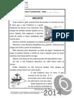 docslide.net_amigos-historiapdf.pdf