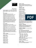 Academic_Calendar_2017_2018.pdf