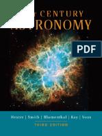 21st Century Astronomy.pdf