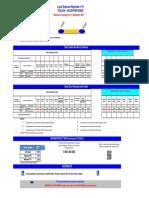 fh-ler-19-toulon-aix.pdf