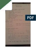 im1-tutorijal-11.pdf