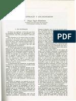 Ius sufragii_voto en Roma.pdf