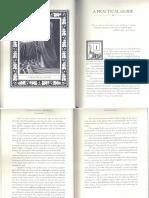 Christopher Vogler - Writers Journey.pdf