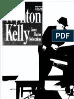 Wynton Kelly - Jazz Piano Collection
