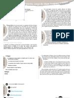 Communique_depresse_Corpsdepierre.pdf