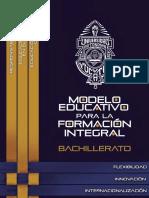 MEFI-PROF..pdf
