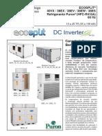 6d443-CT-Ecosplit-ESI-H-02-14--view-.pdf