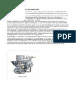 trabajo carburador solex 32.pdf