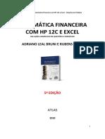 MFHP12CExcel_5ed_Solucoes.pdf