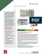 migrat-pp015_-en-e.pdf