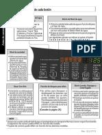 MFL68780917 BETA_SAPIENCE 25  Add 2 Valve Chile Peru SPA REV07_06.02.2018 page 1218[14-26].pdf