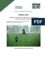 aspectos-constructivos-operativos-y-juricc81dicos-de-la-aviaciocc81n-tripulada-a-distancia1.pdf