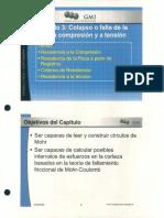 3 COLAPSO O FALLA DE LA ROCA.pdf