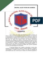 REGIMENTO INTERNO PRONTÍSSIMO.docx