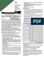 Requisitos Doc 2018 Nuevo