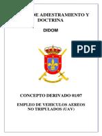 RPAS CONCEPTO DERIVADO.pdf