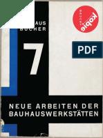 07._Walter_Gropius_-_Neue_Arbeiten_der_Bauhauswerkstätten_small_size.pdf