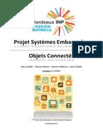 rapport_sujet1_E3_1415.pdf
