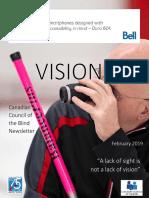 Visions February 2019 DIGITAL 1