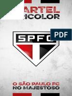 2019-02-17_Cartel-Tricolor-Majestoso.pdf