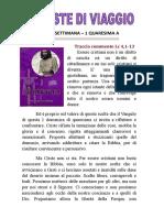 provviste_1_quaresima_c_2019.doc