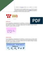 CLASES DE NUEMEROS.docx