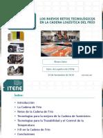 1-itene-alvarogalve-121204113239-phpapp01 (1)