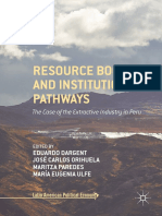 Dargent et al. - 2017 - Resource Booms and Institutional Pathways.pdf