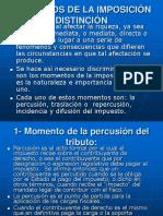 Bolilla 11 Finanzas