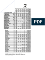Ranking Interno Actulalizado 03-2019_ordenado_ELO